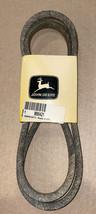 John Deere M86421 Belt Oem Nos - $19.80