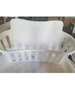 Organizer Plastic 12 inches - $20.53