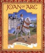 Joan of Arc Stanley, Diane - $16.77