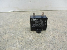 WHILRPOOL REFRIGERATOR CAPACITOR PART # W10350564 - $23.00