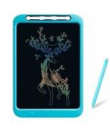 WINDEK Mibro LCD Writing Tablet, 12 inch Colorful Screen, Electronic Wri... - $33.99