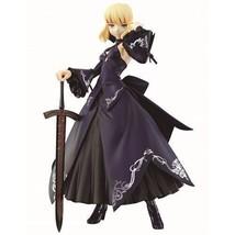 NEW Fate/stay night Saber Alter Special PM Figure Ichiban Kuji B Japan Banpresto - $87.08
