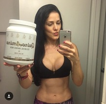 NEW, Vegan, Meal Replacement, Weight Loss, Muscle, Energy, Health, Free ... - $60.00