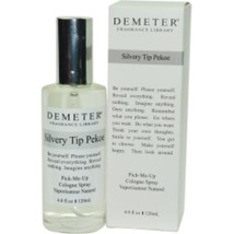 DEMETER by Demeter - Type: Fragrances - $27.25