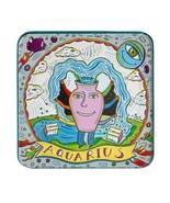 Pre de Provence Zodiac Aquarius Soap in Tin 100g 3.5oz - €9,24 EUR