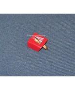 STEREO TURNTABLE STYLUS NEEDLE for Tenorel 2001 for Goldring D110 848-D7 - $17.81
