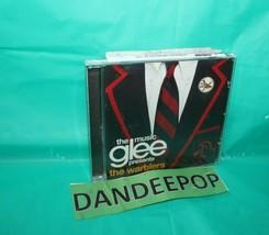 Glee: The Music Presents the Warblers by Glee (CD, Apr-2011, Columbia (U... - $7.91