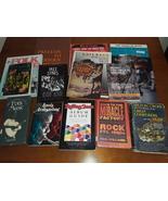 Lot of 15 Music Books - $14.95