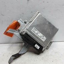 08 09 10 Kia Sportage 2.0L AT ECU ECM engine control module 39104-23243  - $123.74
