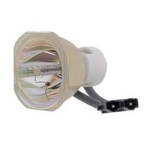 Mitsubishi 69597 Bulb Only For Lamps VLT-XD480LP VLT-XD490LP VLT-ES100LP - $18.95