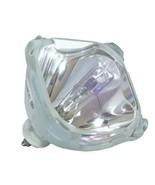 Original Osram Bare Lamp for Epson ELPLP06 - $104.99