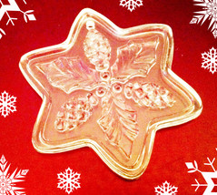 FREE W ANY $49 CRYSTAL 7X EVERGREENS & NEW YEAR ORNAMENT CRYSTAL MAGICK - $0.00