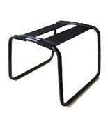 Cytherea Multifunction Detachable Bounce Stool Chair PF3215 - $59.99