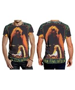 KEN HENSLEY FROM TIME TO TIME TEE MEN - $21.80