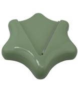 Bottle Cap Jar Opener Adjustable Manual Easy Kitchen Tool - $5.91