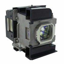 Panasonic ET-LAA410 Compatible Projector Lamp With Housing - $46.99