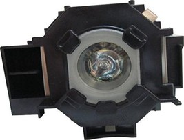 ApexLamps OEM BULB with New Housing Projector Lamp for GEHA Compact 332 ... - $289.00