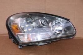 02-04 Infiniti Q45 F50 HID XENON Head Light Headlight Lamp Passenger Right RH image 1