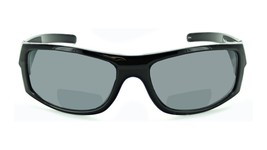 Optic nerve Roadwarrior Optic - $31.59