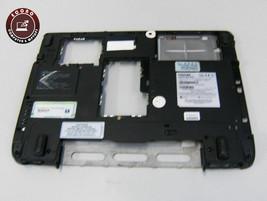 """Toshiba Satellite M35 M30 SPM30 SM30 15"""" Genuine Laptop BOTTOM BASE  PM0... - $3.95"""