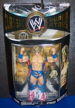 """NEW! 2006 Classic Superstars Series #12 """"Ultimate Warrior"""" Action Figure... - $49.49"""