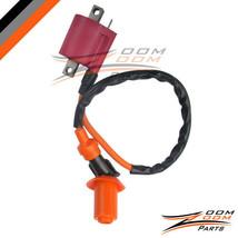 Ignition Coil Yamaha Breeze YFA 125 ATV Quad 3KJ-82310-11-00 - $15.79