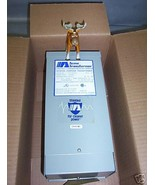 Acme Transformerc 2.0 kVA T-2-53012-S Nema 3R - $520.16