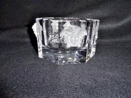 "Versac Medusa Crystal""Bottle Holder 5 "" - $250.00"