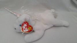 TY Beanie Babies Mystic Unicorn Sewing Errors RARE ERRORS Retired - $39.99