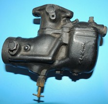 Vintage Ford Model A ? Zenith Carburetor  AS IS  Untested  - $145.49