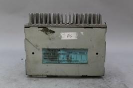 97 98 99 00 01 Lexus ES300 Audio Radio Amplifier 86100-33010 Oem - $34.05