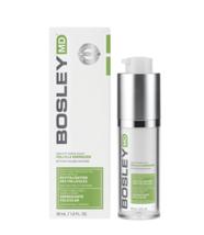 Bosley Professional Healthy Hair & Scalp Follicle Energizer, 1 oz