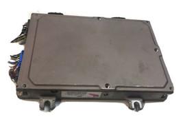 1996 97 1998 Honda Civic 1.6L MT ECM ECU Engine Control Module | 37820-P... - $58.50
