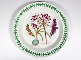 FREE SHIP: Portmeirion Botanic Garden Dinner Di... - $30.39
