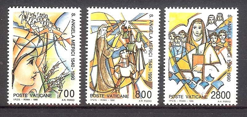 Vatican850 52