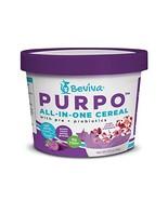 PURPO Sweet Potato Cereal Cup with Oat Milk add water Vegan Gluten Free ... - $45.45