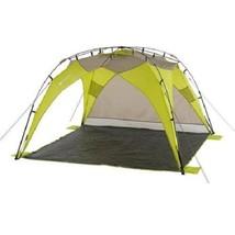 Sun Shade Shelter Tent Beach Canopy Portable Ca... - $92.52