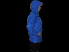 Columbia Boy's Windbreaker Jacket Size L image 2