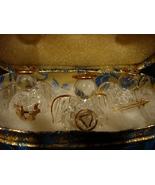 ANGEL WORRY BOX - $5.49