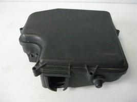 Volkswagen Passat 2001 GLS  Engine Relay Box OEM - $26.41