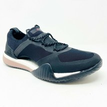 adidas Pureboost x TR 3.0 Stella McCartney Black B75899 Womens Training ... - $89.95