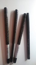 Avon Glimmersticks brow definer DARK BROWN lot of 4 - $26.53