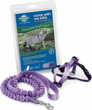 Harness And Bungee Leash - $16.83