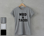 Weed and tacos mt gray thumb155 crop