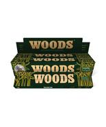 Incense Sticks WOODS Premium Fragrance Scent Cycle Agarbatti 45 - 360 St... - $19.99+