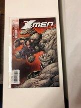 New X-Men #34 - $12.00