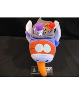 Special collection Disney's The Rescuers Bernard & Bianca Feb 2017 subsc... - $59.27