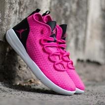 Nike AIR JORDAN REVEAL BG Kids Teenagers Youth 5.5Y=24cm; 7.5Y=25.5cm 834184 609 - $69.99