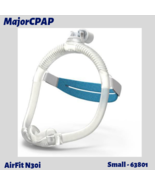 ResMed AirFit N30i Nasal CPAP Mask with Headgear Starter Pack - Small (6... - $59.99