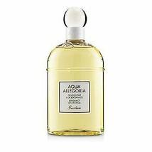 Aqua Allegoria Bergamote Shower Gel  200ml/6.7oz - $82.30